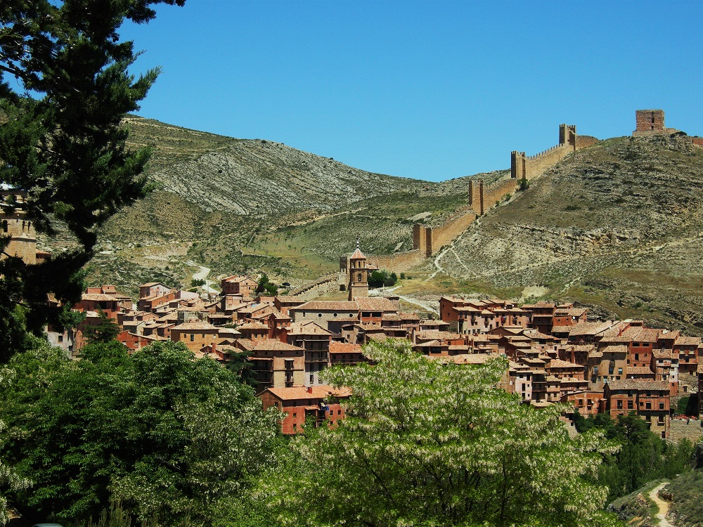 albarracin_-_ana_sanchez_13.jpg