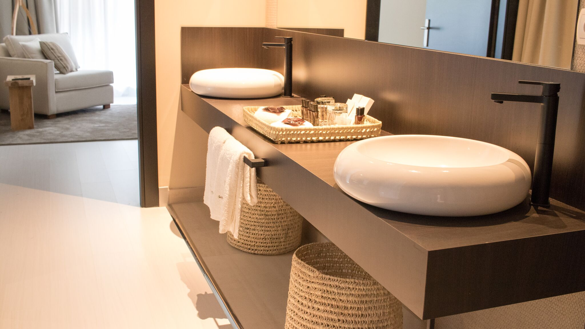 Baño 3 – Bathroom 3_preview